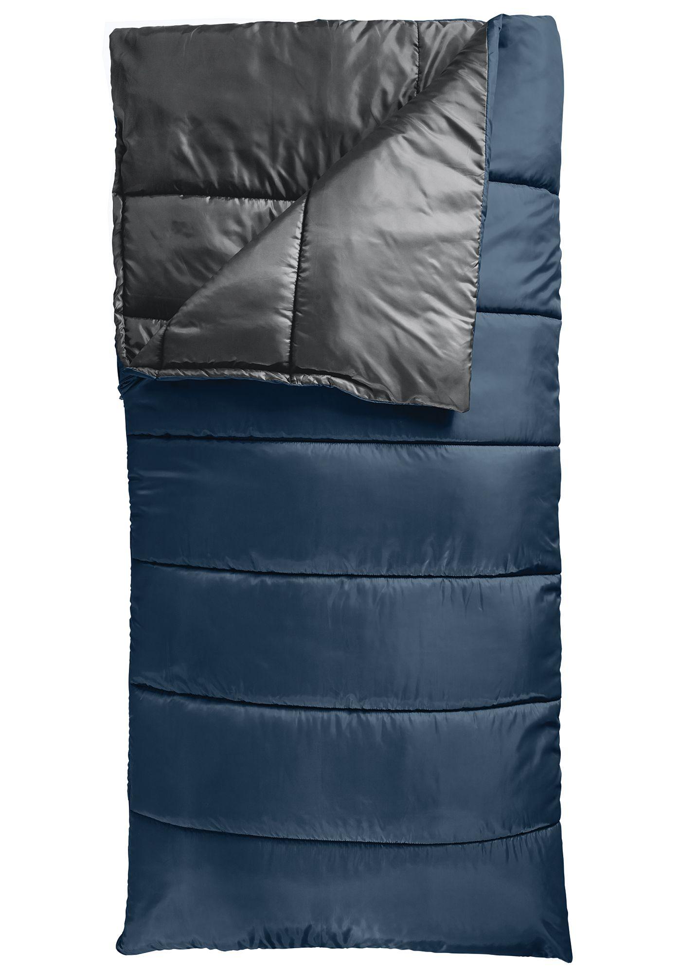 Field & Stream Oversized Recreational 40° Sleeping Bag