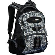 Field & Stream Rogue 20L Daypack