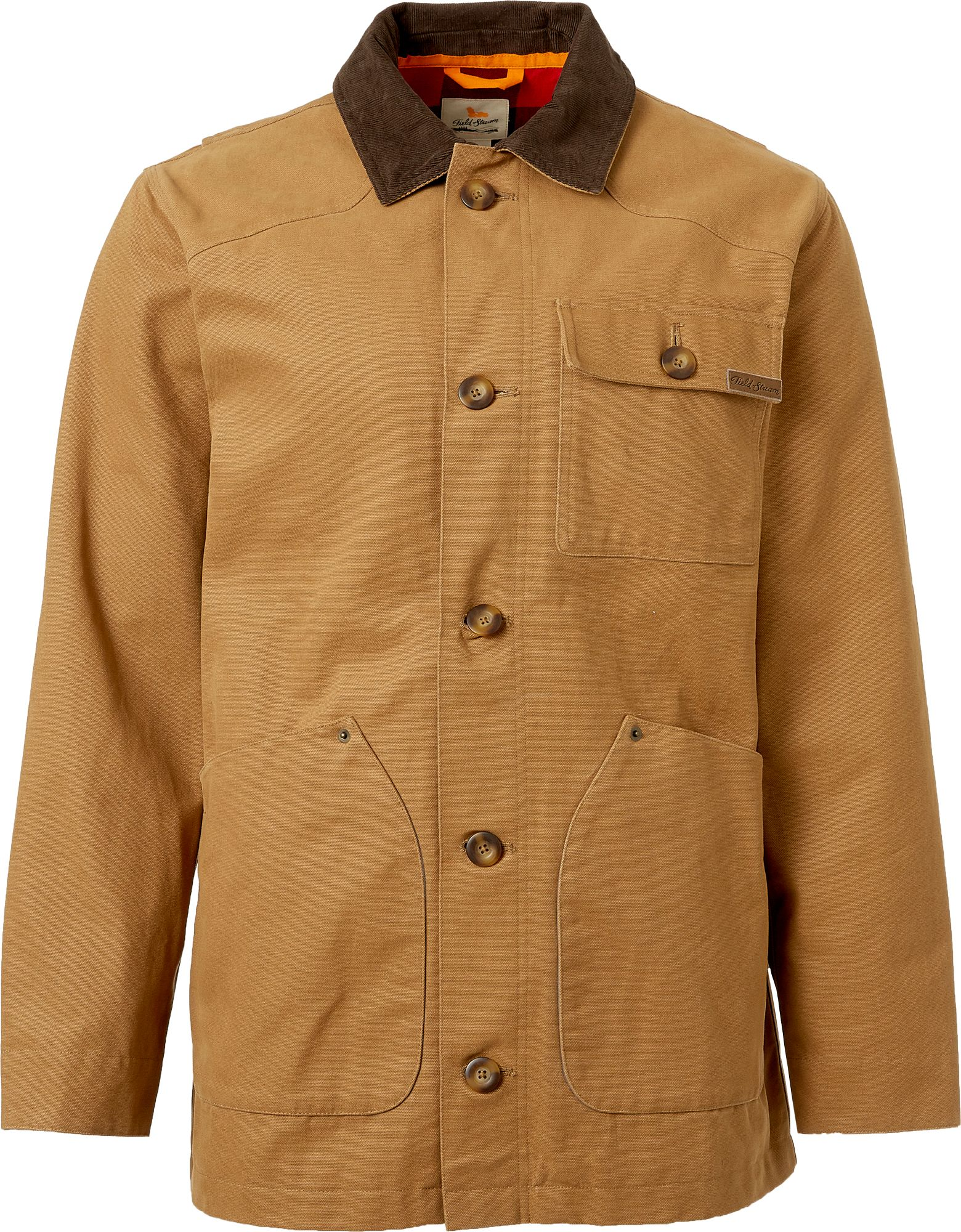 a how barbour barns suit mens for men barn field the over man waxed ashby green coat advice idle manual to jacket wear