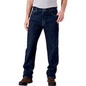 Field & Stream Men's DuraComfort Regular Fit Jeans
