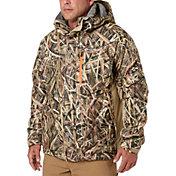 Field & Stream Men's Command Hunt SmartHeat Hunting Parka