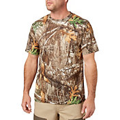 Field & Stream Men's Performance Camo T-Shirt