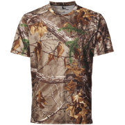 59f77f67fa0a Field & Stream Men's Performance Camo T-Shirt | DICK'S Sporting Goods