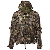 50% Off Select F&S and Drake Waterfowl Hunting Apparel