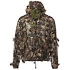 Save On Select Hunting Apparel