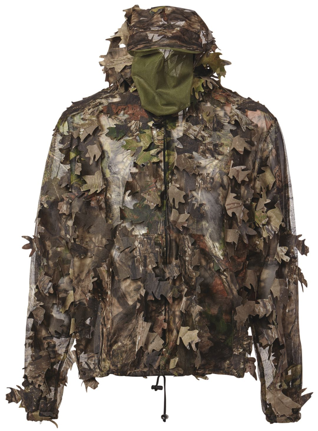 40ff0b097c46a Field & Stream Men's Leafy Hunting Suit | Field & Stream
