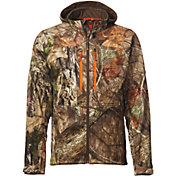 Field & Stream Men's Triumph Softshell Hunting Jacket