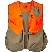 401fa218742bd Field & Stream Men's Everyhunt Upland Hunting Vest