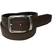 Field & Stream Belts and Accessories