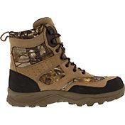 Field & Stream Men's Triumph GTX 600g Realtree Xtra Hunting Boots