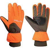 Field & Stream Men's True Pursuit Insulated Hunting Gloves
