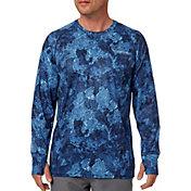 b889e9b482 Field   Stream Men s Evershade Tech T-Shirt