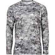 Field & Stream Men's Evershade Printed Tech T-Shirt