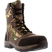 Field & Stream Men's Woodland Tracker 400g Waterproof Hunting Boots
