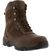 Field & Stream Men's Woodsman 800g Waterproof Hunting Boots