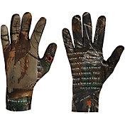 Field & Stream Women's Base Defense Lightweight Gloves