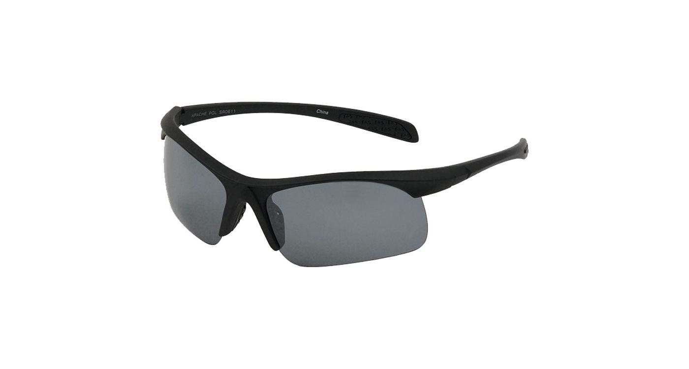 Field & Stream Apache Sunglasses