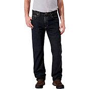 Field & Stream Men's Straight Fit Jeans