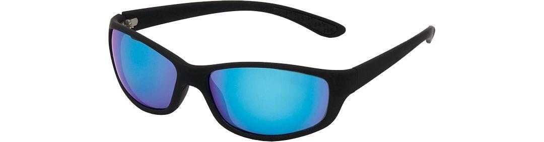 2e3efc029 Field & Stream Men's Skipjack Sunglasses   Field & Stream