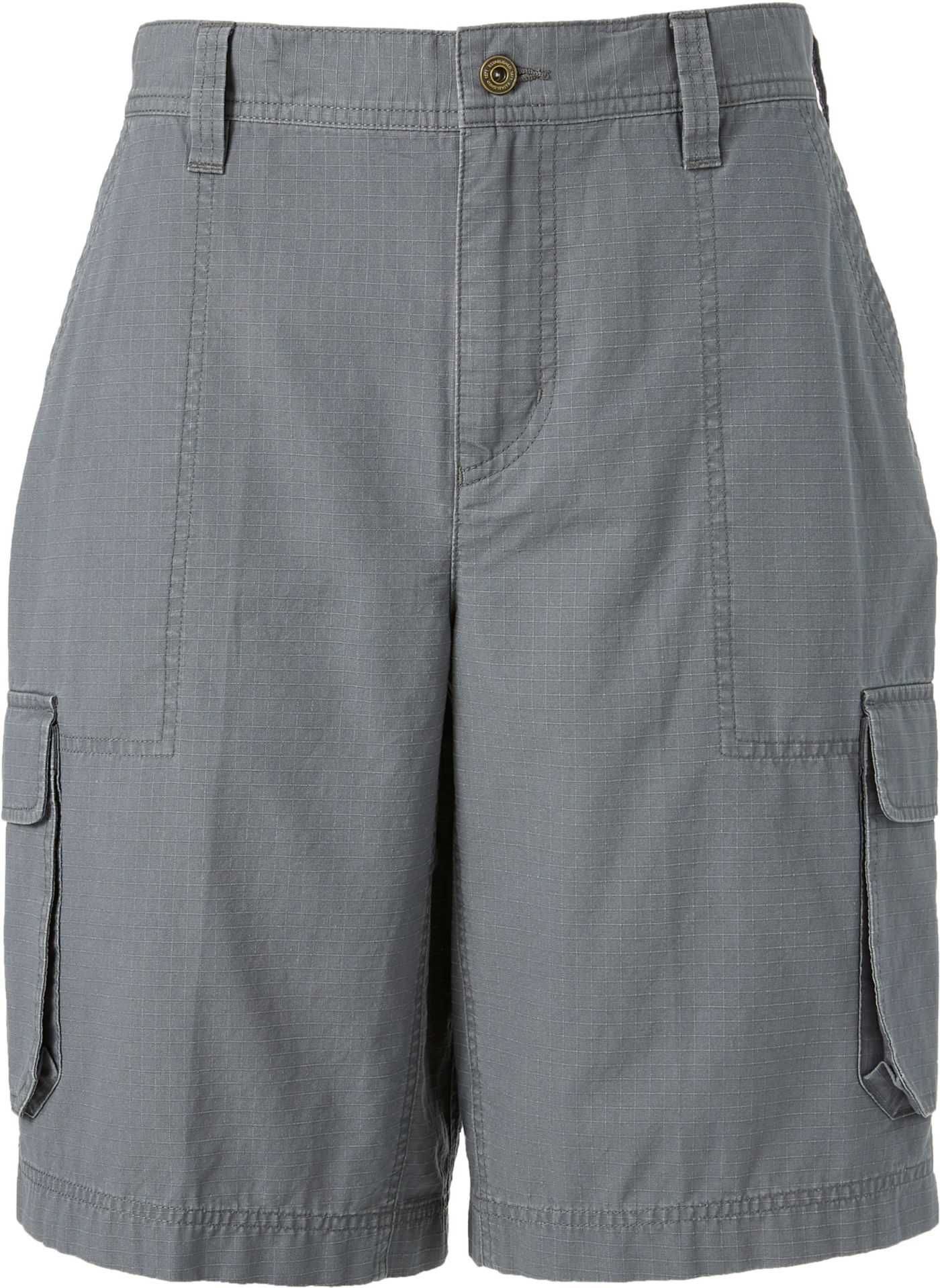 Field & Stream Men's Ripstop Cargo Shorts