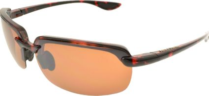 Field & Stream Men's Birdy Polarized Sunglasses