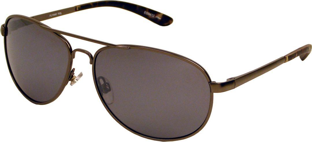 180e510a3 Field & Stream Men's Flyway Sunglasses   Field & Stream