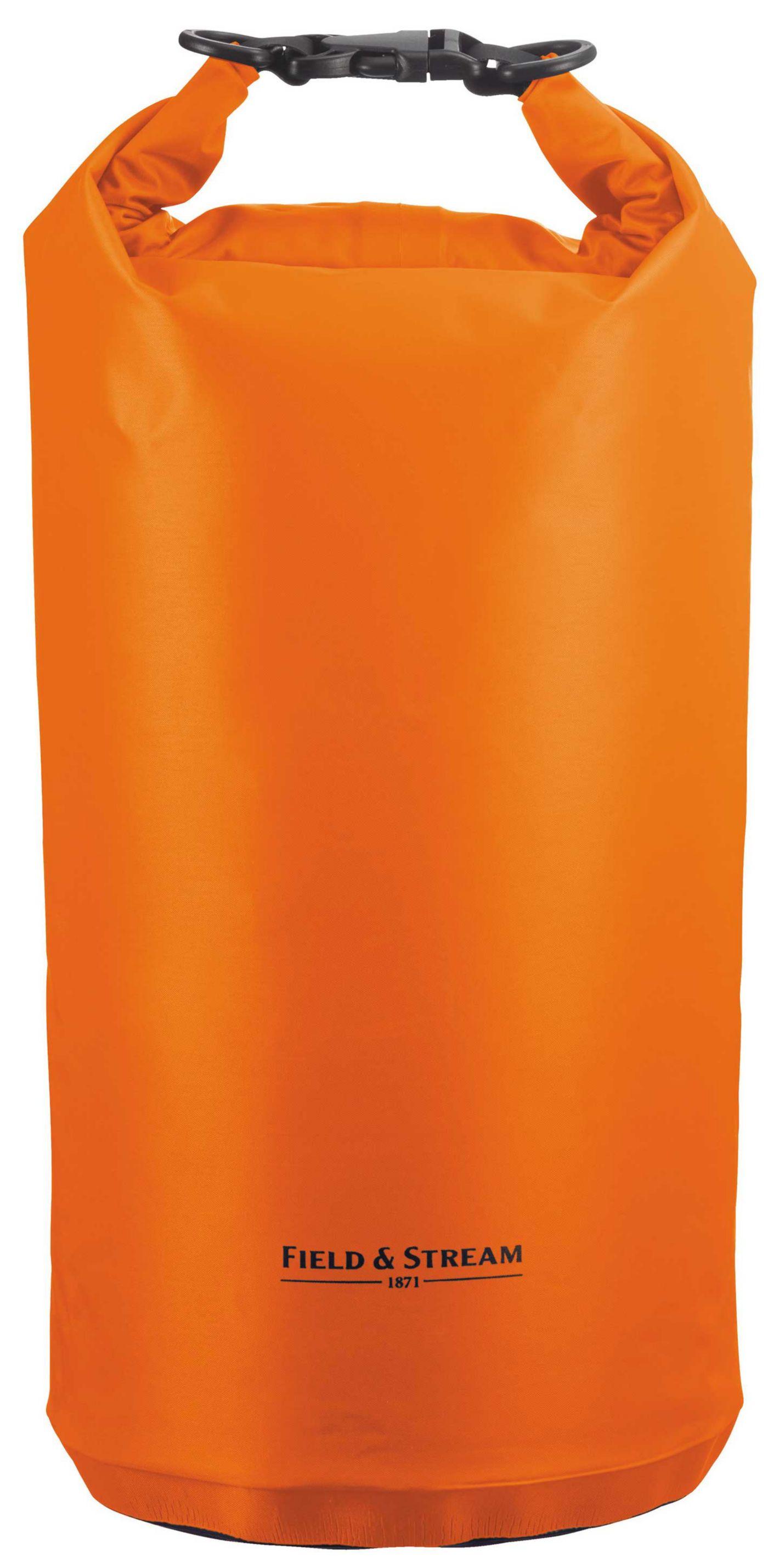 Field & Stream 10L Dry Bag