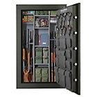 Up to $450 Off Select Gun Security & Personal Safes