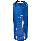 Field & Stream 35L Dry Bag