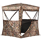 Up to 40% Off Select Hunt Blinds
