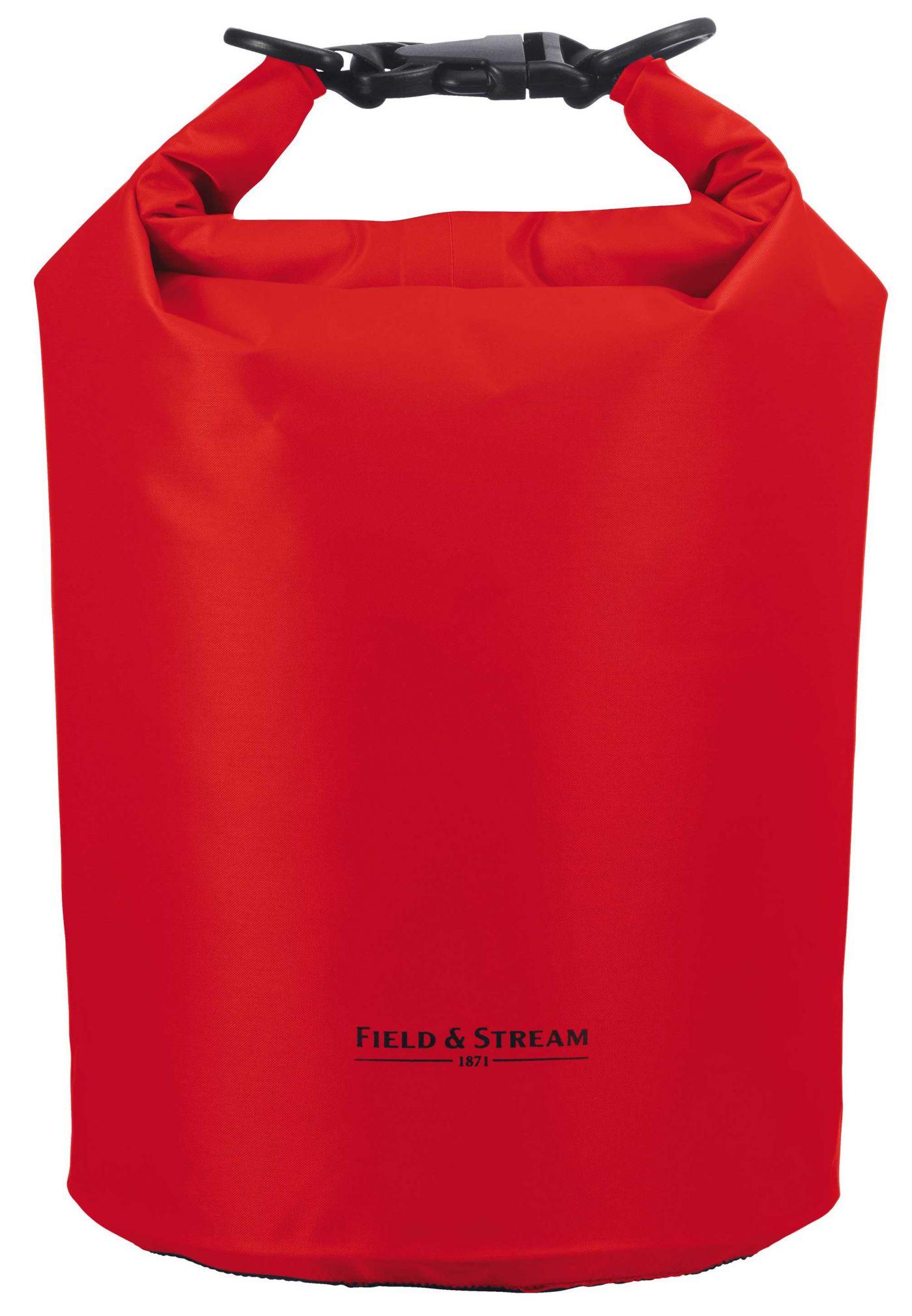 Field & Stream 5L Dry Bag