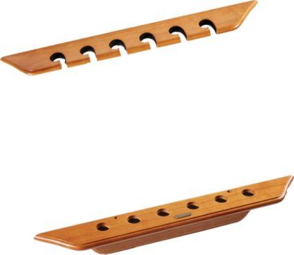 Field & Stream Vertical 6-Rod Rack