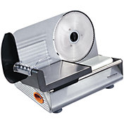 Field & Stream 7.5'' Electric Blade Slicer