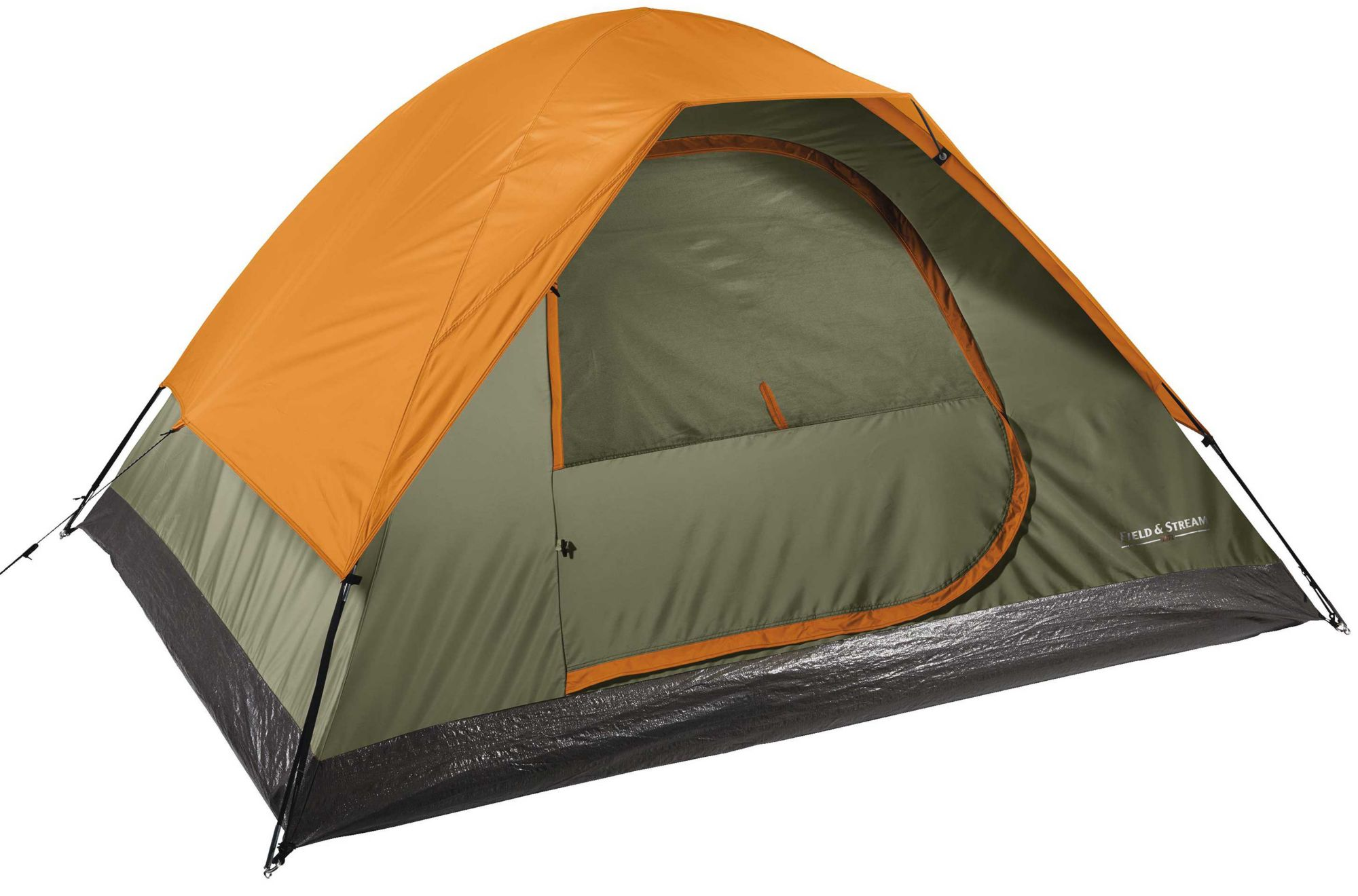 Field  Stream 3 Person Dome Tent  Dicks Sporting Goods-5485