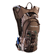 Field & Stream Cumberland Hydration Pack