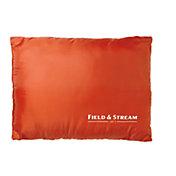 58185d31562 Field   Stream Regular Camp Pillow