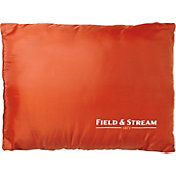 Field & Stream Camp Pillow