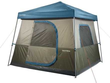 Tents - Camping Tents & More | Best Price Guarantee at DICK'S