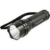 Field & Stream Flashlight