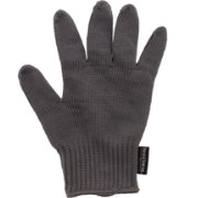 Field & Stream Protective Fillet Glove
