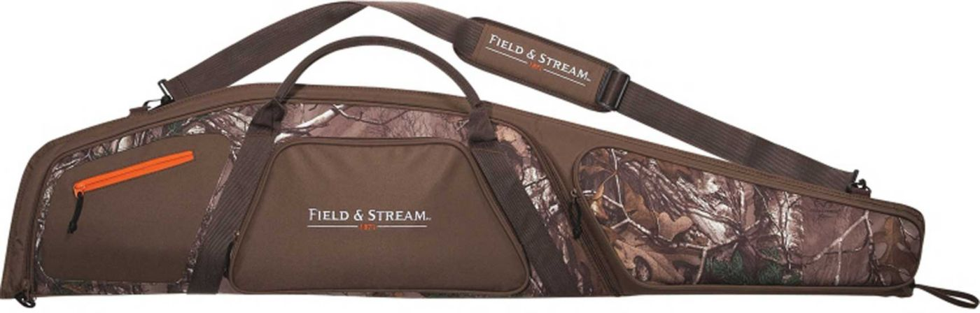 Field & Stream Magnum Rifle Case