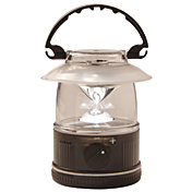Field & Stream Mini LED Lantern