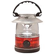 Field & Stream Mini LED Lantern