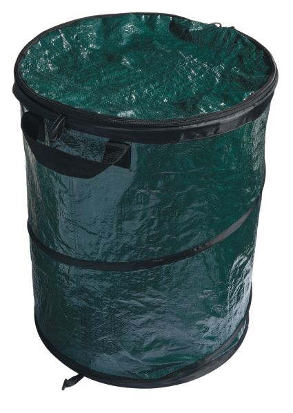 field stream pop up trash can dick 39 s sporting goods. Black Bedroom Furniture Sets. Home Design Ideas