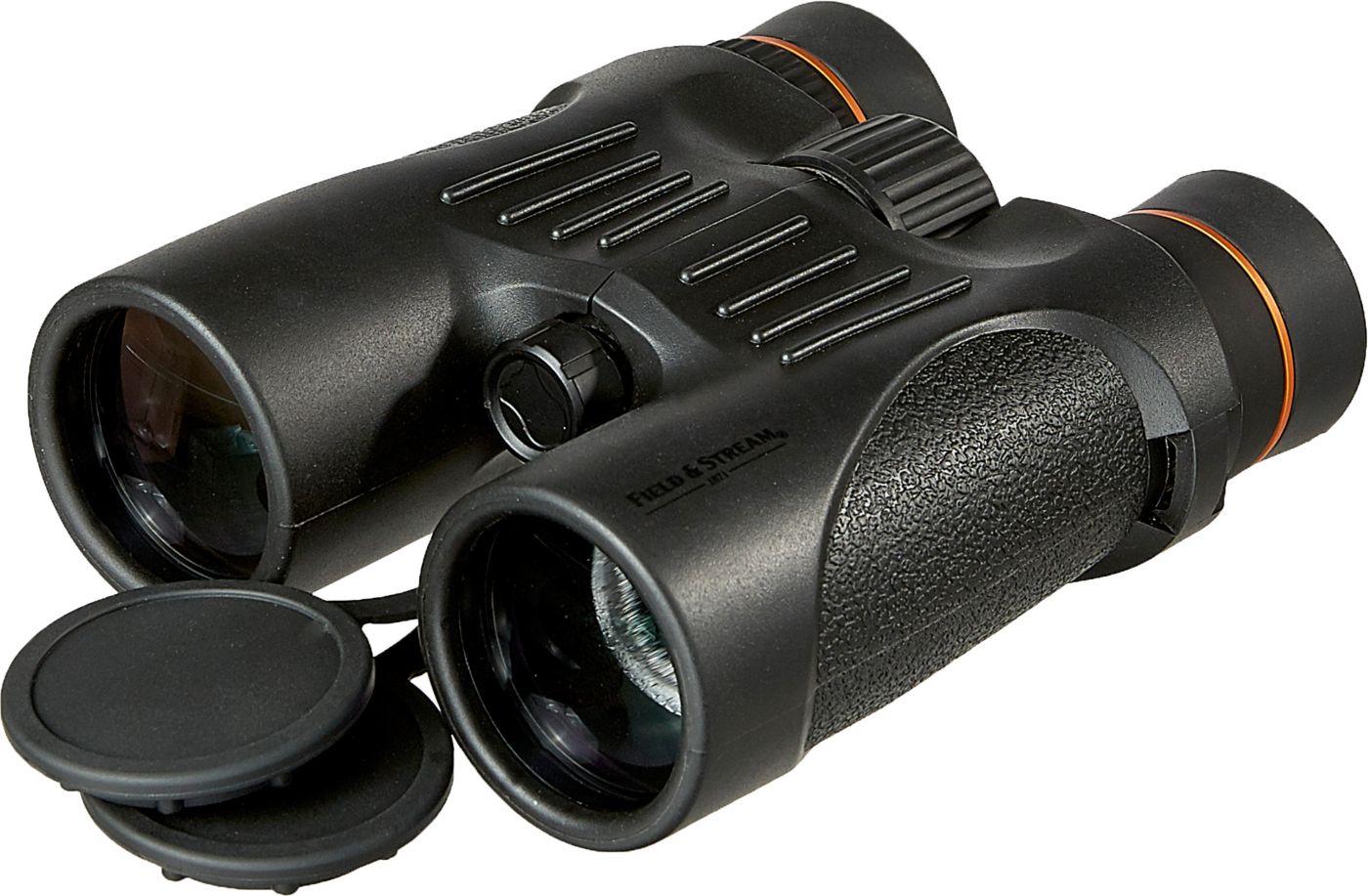 Field & Stream Sportsman Series 10x42 Binoculars