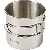 Field & Stream Stainless Steel Cup
