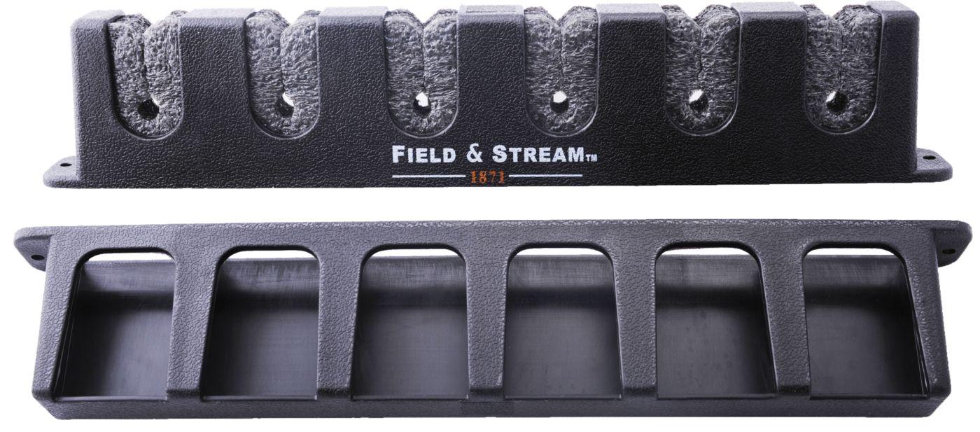 Field & Stream Vertical Rod Holder