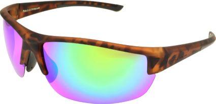 6991e542fb Field   Stream Pointer Polarized Sunglasses. noImageFound