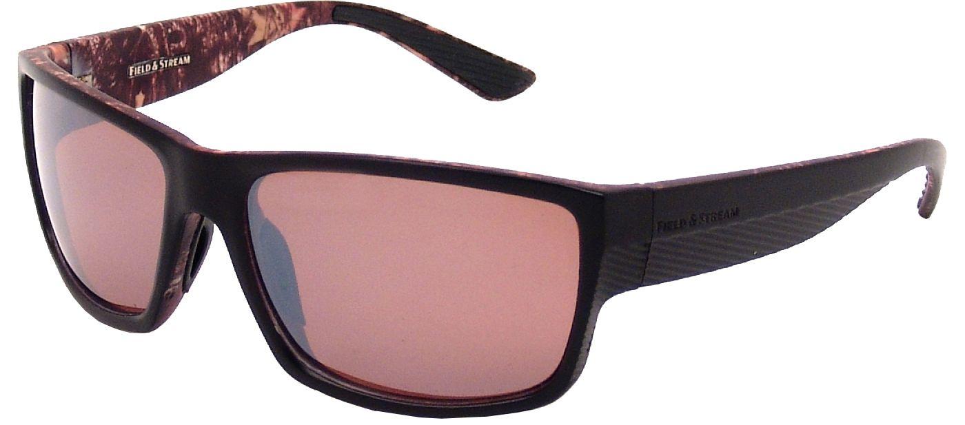 Field & Stream Men's Roe Sunglasses
