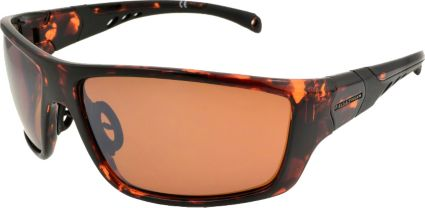 Field & Stream Men's Seatrout Polarized Sunglasses